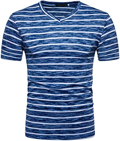FAMILIZO T Shirts For Men Blusa Hombre Blanca Camisetas Manga ...