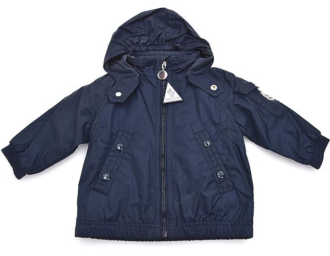 giacche per bambini moncler