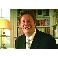 David Morey
