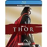 THOR [Blu-ray]