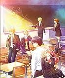 3D彼女 リアルガール Vol.8 [Blu-ray]