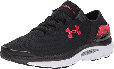 Under Armour UA Speedform Intake 2, Zapatillas de Running para ...