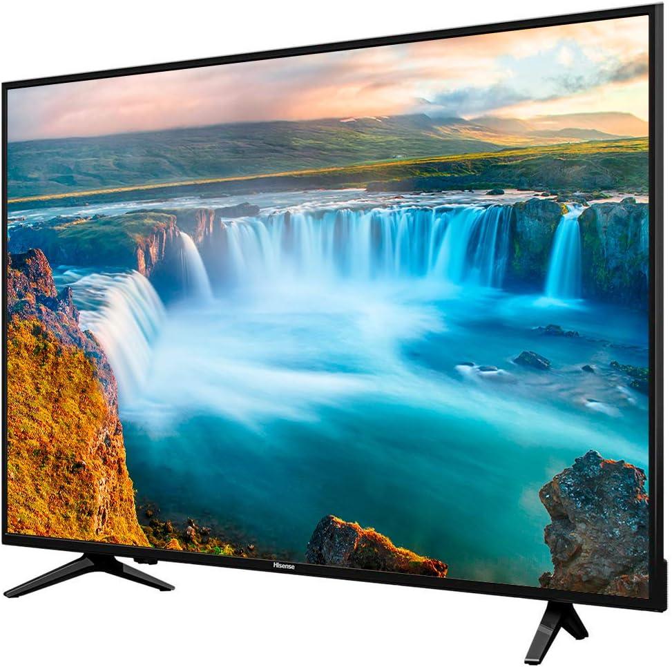 Hisense H43AE6000 - TV Hisense 43