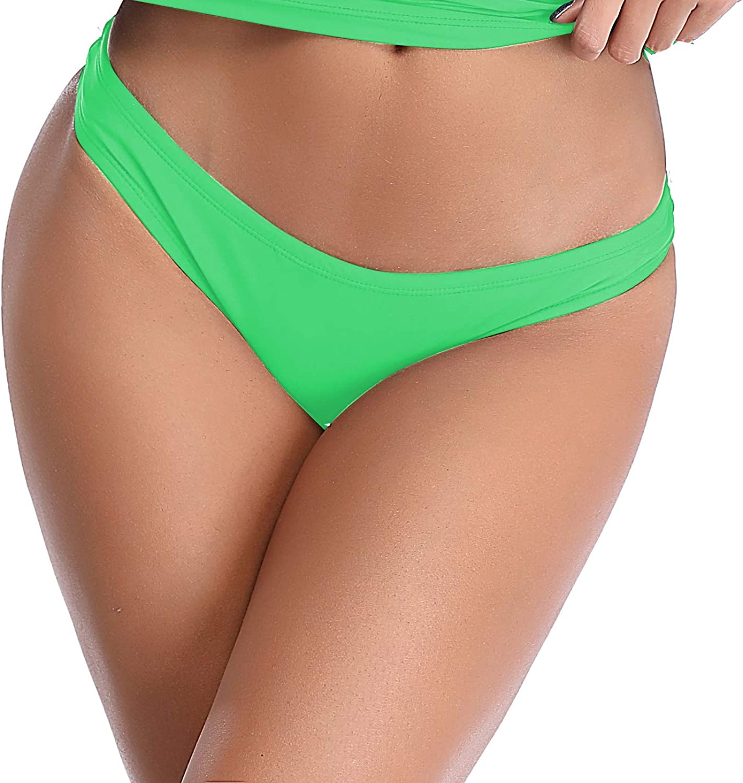 SailBee Womens UV Sun Protection Short Sleeve Rash Guard Wetsuit Swimsuit Top