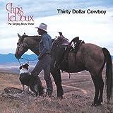 Thirty Dollar Cowboy