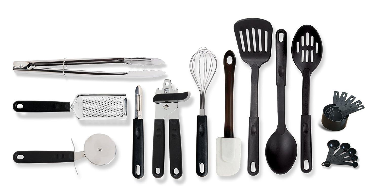 100 designer kitchen utensils kitchen utensils ikea