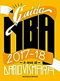 Guida NBA 2017/2018