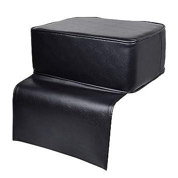 Kindersitz Friseur Sitzerhöhung Sitzkissen Kinderkissen Friseurstuhl Physa
