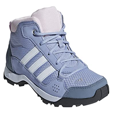 Amazon.com | adidas Outdoor Hyperhiker Hiking Boot (Little Kid/Big Kid) |  Hiking Boots