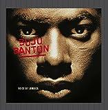 Voice Of Jamaica [Remastered]
