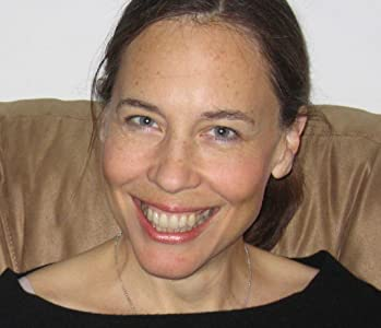 Barbara Monier