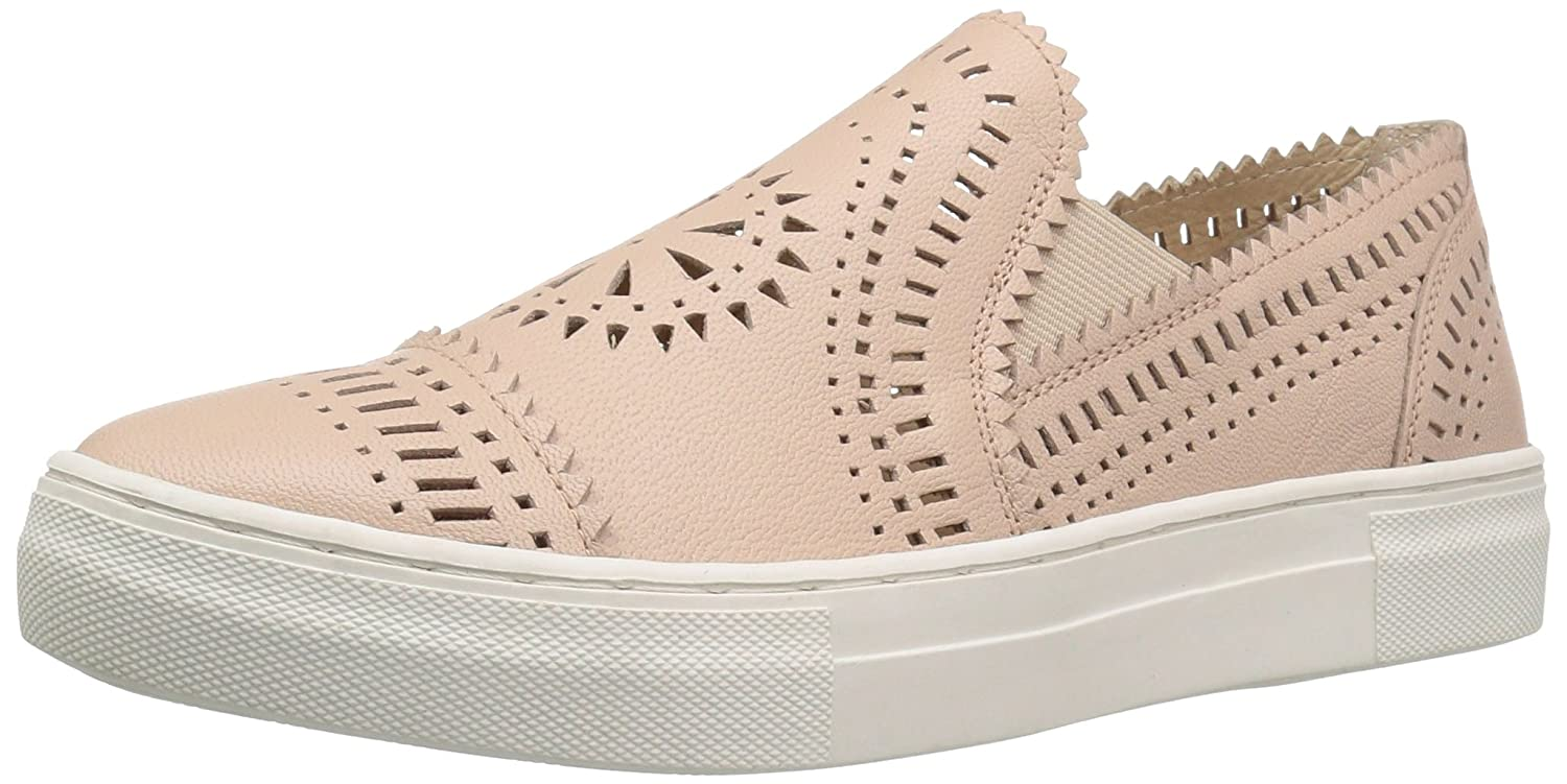 Seychelles Women's So Nice Fashion Sneaker B01I2BYJMI 6 B(M) US|Nude