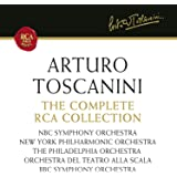 Toscanini Collection