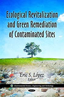 cost effective remediation and closure of petroleum contaminated sites