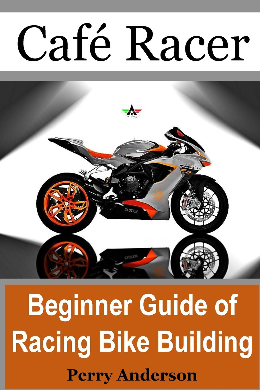 Watch A beginners guide to racing video