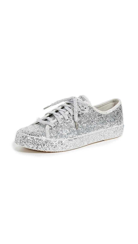 b175dfc0309a1 Amazon.com | Keds Women's x Kate Spade Kickstart Sneakers | Fashion ...