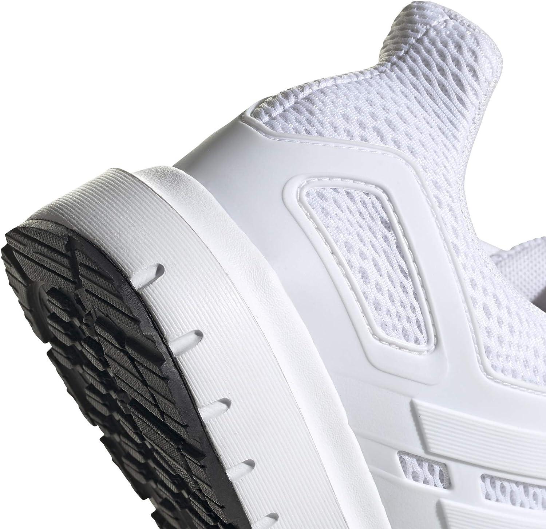 Adidas Herren Ultimashow Sneaker Ftwbla Ftwbla Gridos