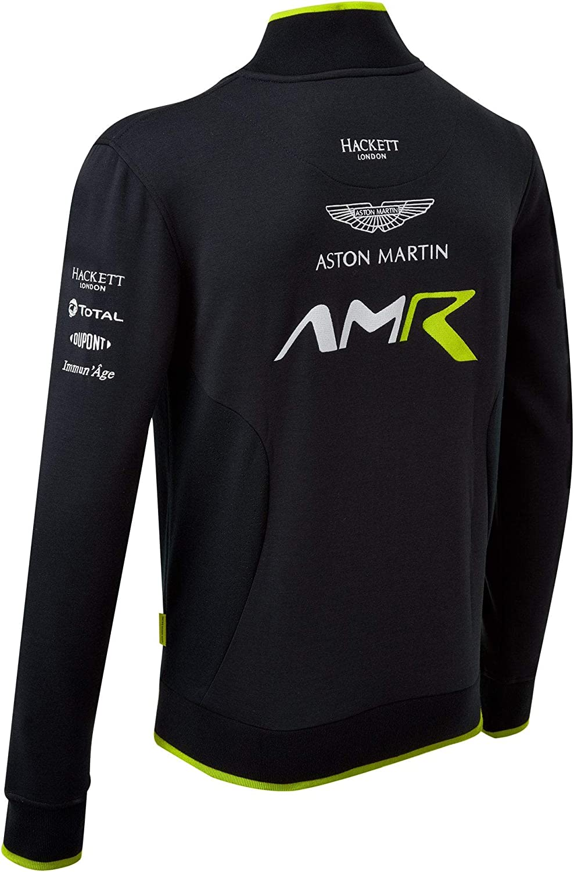 Aston Martin Racing Team Sweatshirt