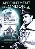 Appointment In London [1953] [DVD]