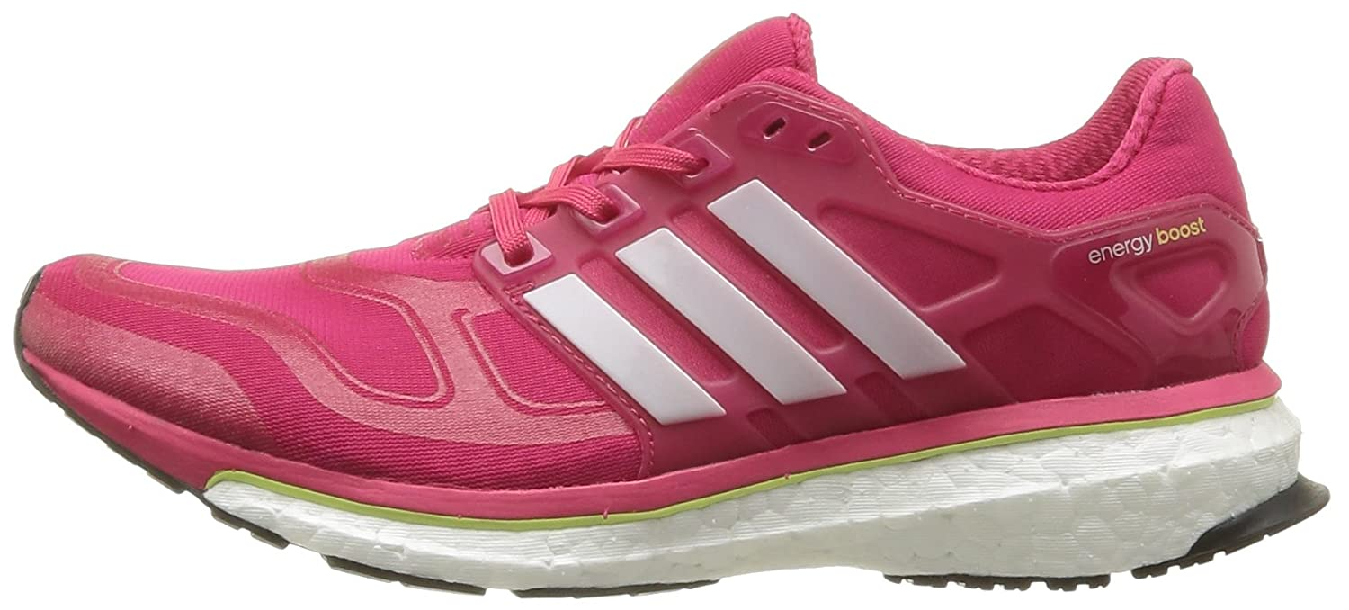 new product 9199f 6233d ... adidas energy boost 2 femme adidas Energy Boost 2 Chaussures de running  ...