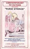 PURSE STRINGS (Contemporary TV Fiction Book 67) (English Edition)