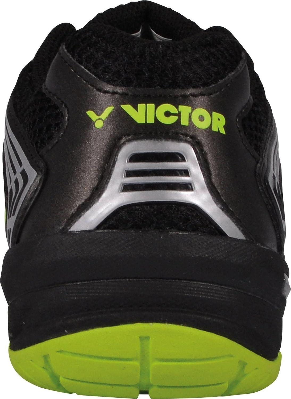 Victor SH-A830SP Badmintonschuh Indoor Sportschuh Sportschuh Sportschuh Squashschuh   Hallenschuh 95a992
