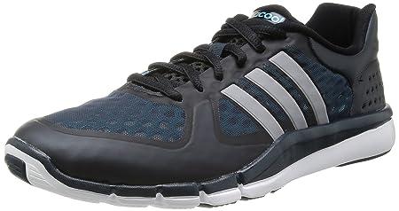 adidas adipure 360.2 CC BLAU D67869 Grösse: 48: