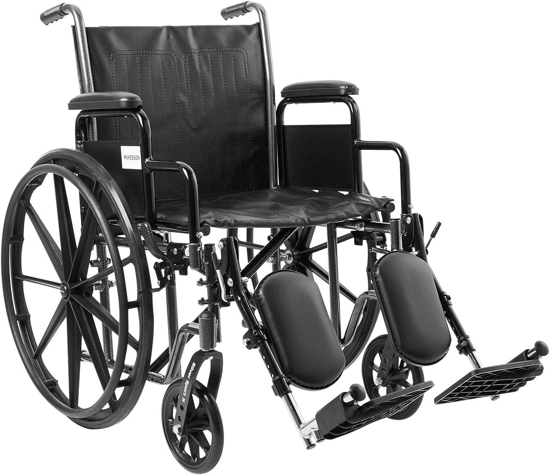 1 Unit NY//CT-Steel//Black Mens Locker Room Speedy Wheelchair Sign