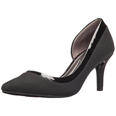 LifeStride Women's Swann Pump | Pumps