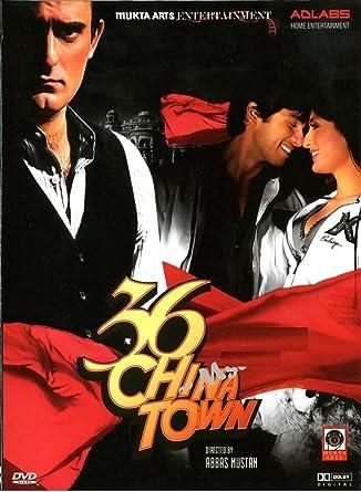 Paathshaala movie hindi dubbed hd torrent download