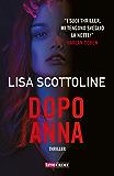 Dopo Anna (Fanucci Editore)