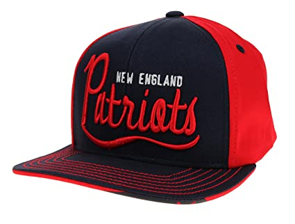 Image Unavailable. Image not available for. Color  Outerstuff New England  Patriots NFL ... c8652c692