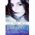 Prophecy (Calypso Series Book 1)