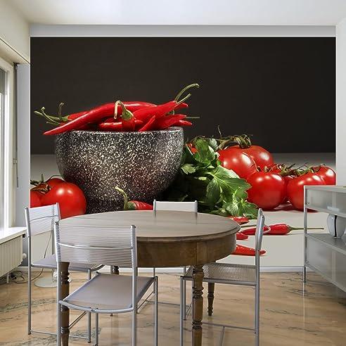 Stunning Fototapeten Für Die Küche Ideas - Globexusa.Us - Globexusa.Us