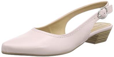 Tamaris 29400, Escarpins Femme: : Chaussures et Sacs