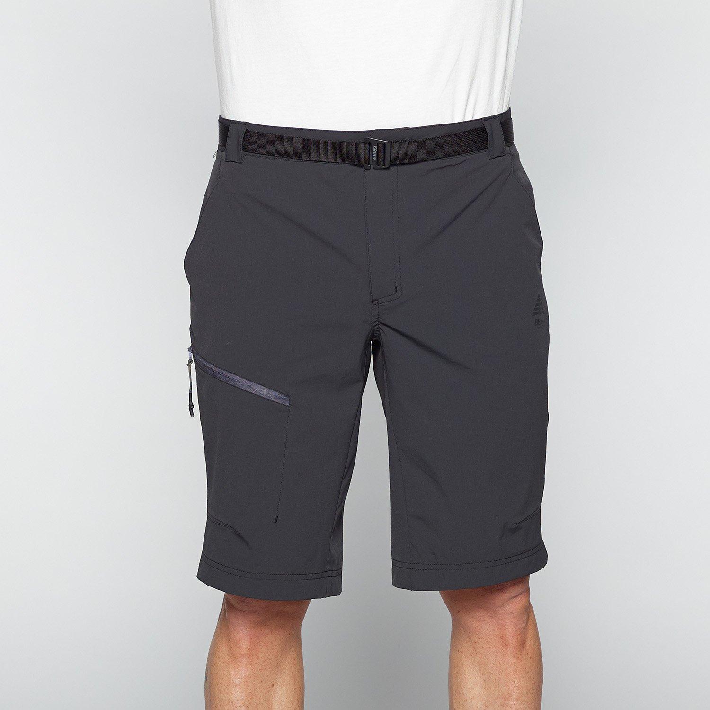 BERG OUTDOOR Herren Indraki Shorts