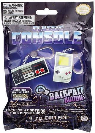 Paladone Abysse Corp_GIFPAL326 Nintendo - Cuaderno Donkey Kong ...
