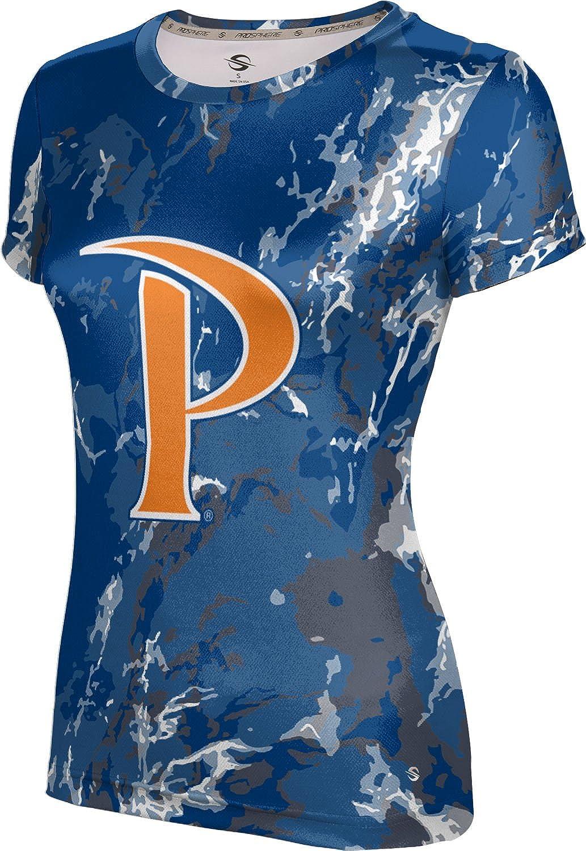 ProSphere Pepperdine University Girls Performance T-Shirt Marble