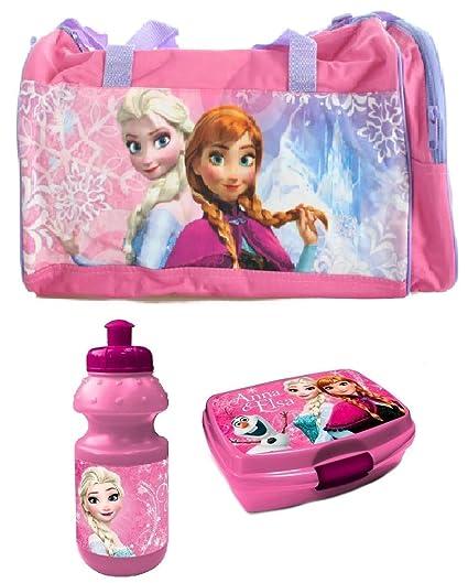 Trend Estrella® Trend Productos Shop Frozen Disney Bolsa de ...