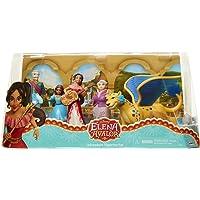 Disney Set de Figuras de Colección, Elena