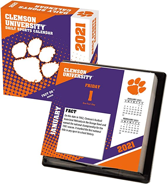 Clemson Academic Calendar 2022.C L E M S O N C A L E N D A R 2 0 2 1 Zonealarm Results