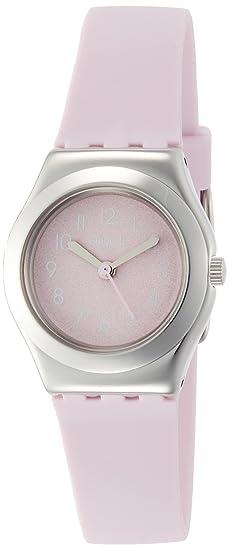 Reloj Swatch para Mujer YSS305