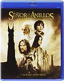 Las Dos Torres [Blu-ray]