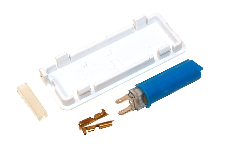 Bosch frigorífico congelador Sensor NTC. Genuine número de pieza ...