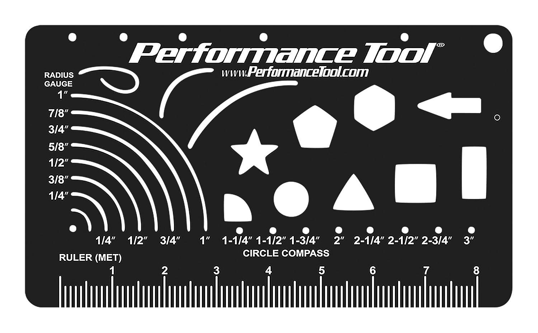 W4001DB performances Outil 40/pi/èces m/étrique robinet et Die Lot