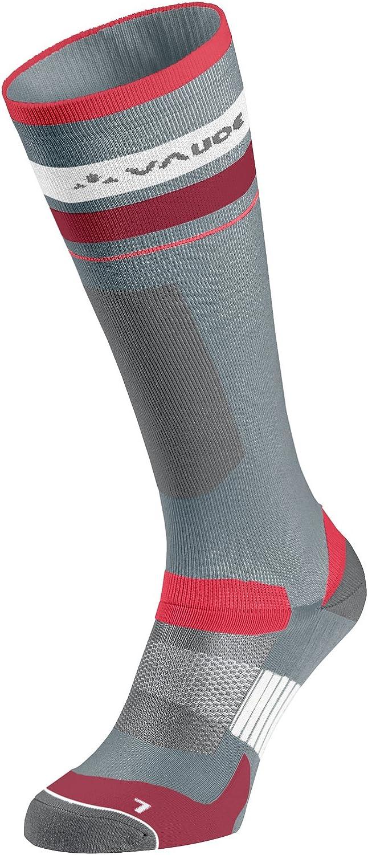 VAUDE Damen Bike Socks Long Socken