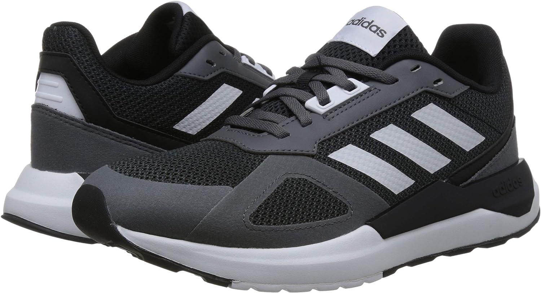 adidas Run80s, Zapatillas de Running para Hombre: Amazon.es ...