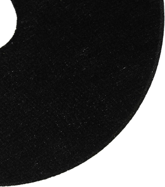 Disques flexibles. Lot de 30 disques /à tron/çonner professionnels /Épaisseur : 1 mm Diam/ètre : 125 mm Inox Disques de coupe Pour meuleuse dangle et /à tron/çonner