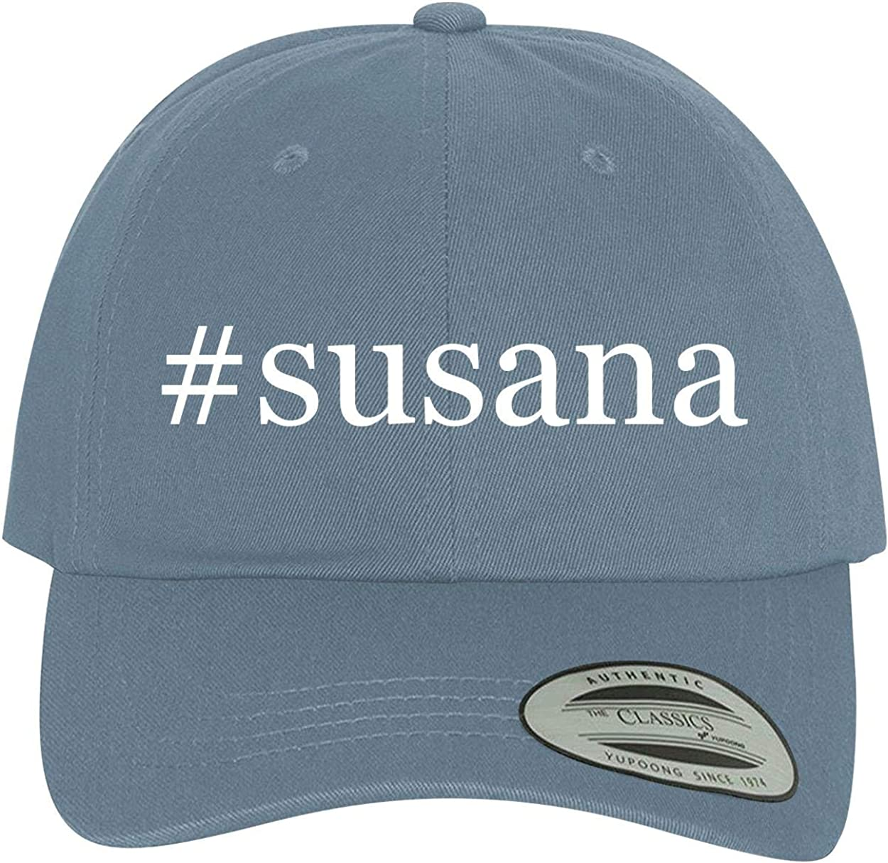 BH Cool Designs #Susana Comfortable Dad Hat Baseball Cap
