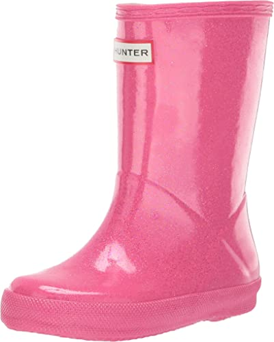 boots for girl toddlers